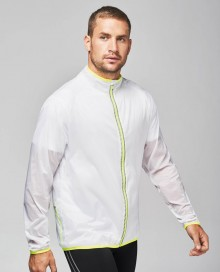 ULTRA LIGHT SPORTS JACKET PA232 01.KA.4.L22