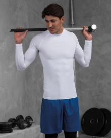 MEN´S COOL LONG SLEEVE BASE LAYER JC018 05.AW.2.L45