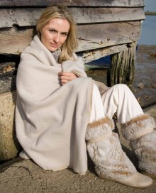 POLAR THERM™ BLANKET R039X 20.RE.0.031