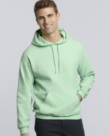 HEAVY BLEND™ ADULT HOODED SWEATSHIRT GILDAN 18500 23.GI.2.323