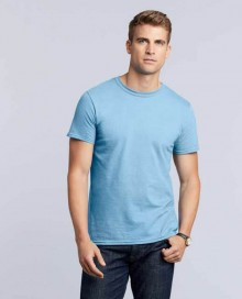 GILDAN® SOFTSTYLE™ ADULT T-SHIRT 64000 05.GI.2.399