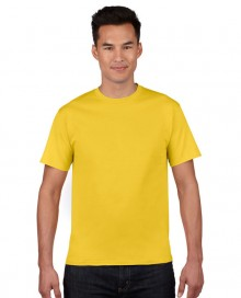GILDAN® SOFTSTYLE™ ADULT T-SHIRT 64000 05.GI.4.M54
