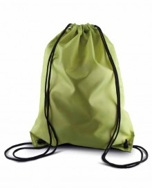 DRAWSTRING BACKPACK KI0104 21.KA.0.N71