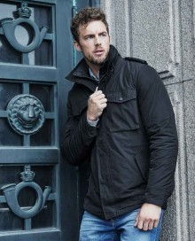URBAN CITY JACKET 9670 01.TJ.2.N85