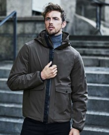 URBAN ADVENTURE JACKET 9604 01.TJ.2.N86
