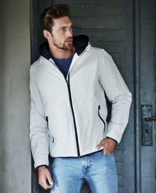 COMPETITION JACKET 9650 02.TJ.2.N88