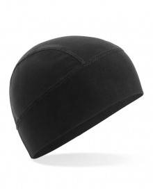 SOFTSHELL SPORTS TECH BEANIE B315 10.BF.4.N90
