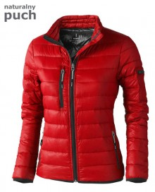 SCOTIA LIGHT DOWN LADIES JACKET 39306 01.EL.1.O23