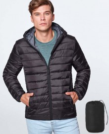 NORWAY JACKET RA5090 01.RO.2.O04