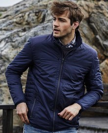 MEN´S NEWPORT JACKET 9600 01.TJ.2.O16