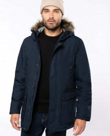 WINTER PARKA K621 01.KA.2.O44
