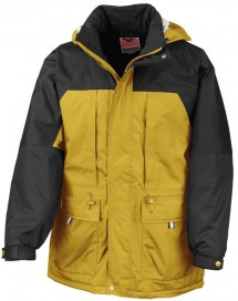 MULTI-FUNCTION WINTER COAT R065X 01.RE.2.206