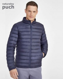 WILSON MEN JACKET 02898 01.SL.2.O41