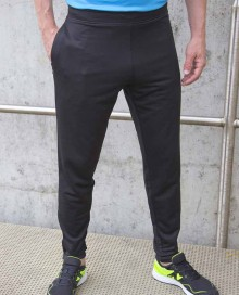 SLIM FIT JOGGER S276M 07.SP.2.O75