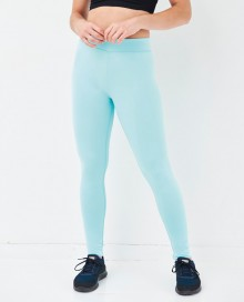 GIRLIE COOL WORKOUT LEGGING JC070 07.AW.1.P45