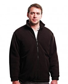 ASGARD II QUILTED FLEECE TRF530 03.RG.2.975