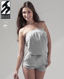 LADIES HOT JUMPSUIT BY018 14.BY.1.G97