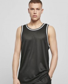MESH TANKTOP BY009 14.BY.2.G92