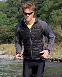 ZERO GRAVITY JACKET S268M 01.SP.2.J70
