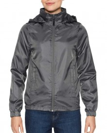 HAMMER™ LADIES` WINDWEAR JACKET WR800L 01.GI.1.O54
