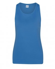 GIRLIE COOL SMOOTH SPORTS VEST JC026 05.AW.1.P34