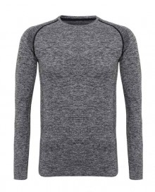 SEAMLESS '3D FIT' MULTI-SPORT PERFORMANCE LONG SLEEVE TOP TR200 05.TD.2.P59