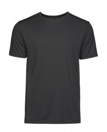 LUXURY SPORT TEE 7010 05.TJ.2.O96