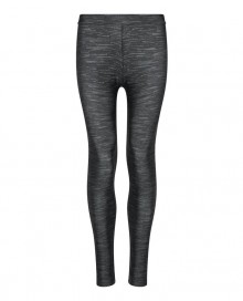 GIRLIE COOL PRINTED LEGGING JC077 07.AW.1.P44