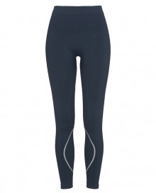 SEAMLESS TIGHTS WOMEN ST8990 07.SM.1.O94