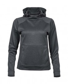 LADIES` PERFORMANCE HOODIE 5601 23.TJ.1.O99